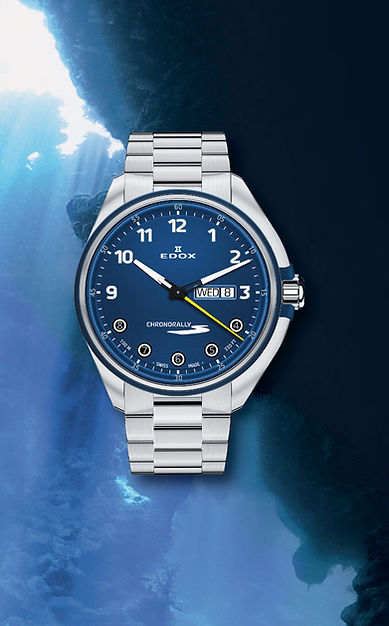 Edox Collection Banner- ChronoRally-01.jpg