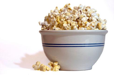 bowl-of-popcorn-1329429-1279x839.jpg