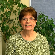 Bonnie Shema