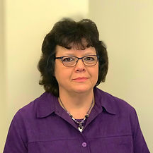 Darlene Thorstad