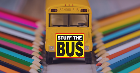 stuff the bus.png