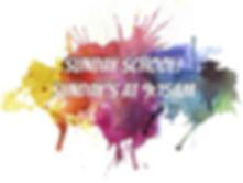 Sunday SchoolFinal.jpg