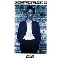 Loudon Wainwright I