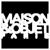 logo_mo_outline_white.png