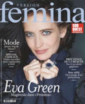 eva-green-version-femina-november-2019-i