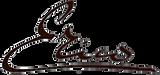 Chocolaterie créative et musée du chocolat à Québec
