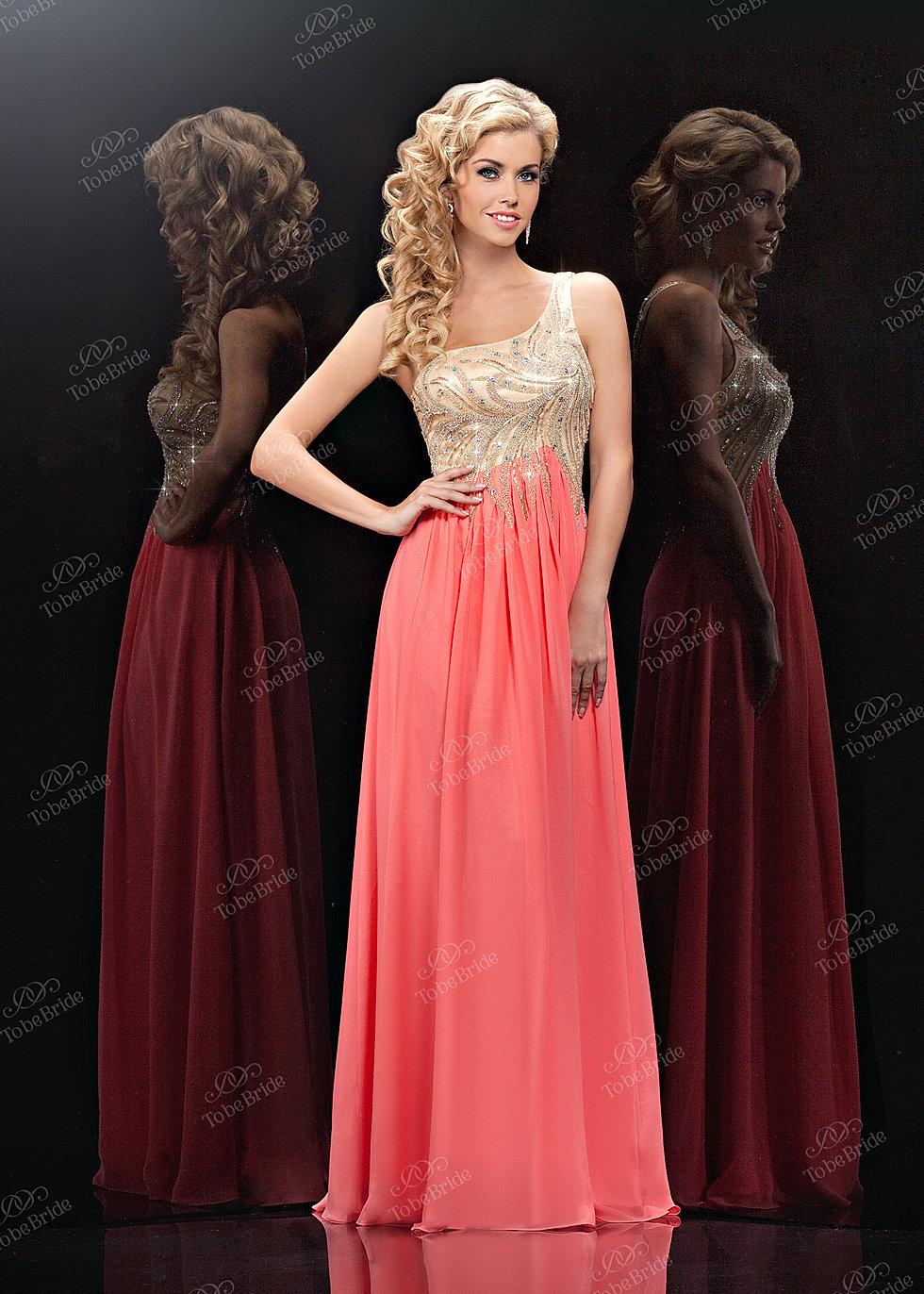 Вечерние платья тамбов