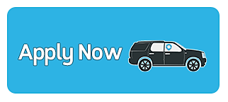 Apply to Drive with Via Now!