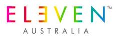 Eleven+Australia.png