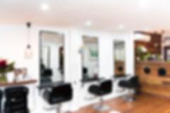 CocoandPastel_Hairdresser_Brisbane_Salon
