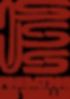 logo-141x200.png
