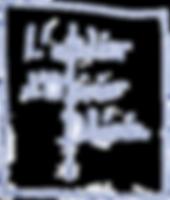 imageonline-co-whitebackgroundremoved-2_