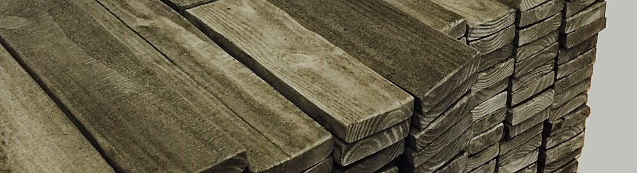 where can I buy reclaimed wood in miami, where can I buy reclaimed wood in - Buy Reclaimed Wood