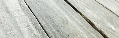 reclaimed lumber delray beach, fl, reclaimed wood boynton beach, fl, reclaimed  wood. - Why You Should Buy Vintage Wood From The Reclaimed Wood Store