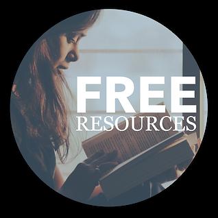 freeresources.png