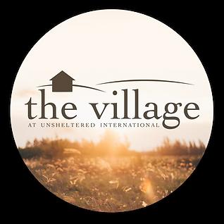 villageLINK.png