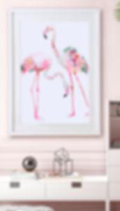 two-flamingos-lola-design-low.jpg