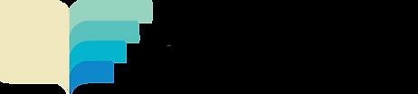 Logo safespro.png