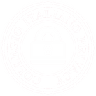 Logo Bianco Trasparente Tondo Collegio I