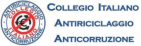 Logo Completo v8.png