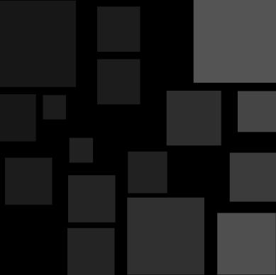 interlude architecture architecte lorient. Black Bedroom Furniture Sets. Home Design Ideas