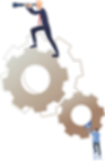 logo-freepikFichier 2.png