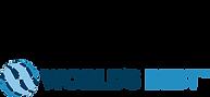 World's Best Logo-03.png