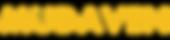 Mudaven-Wordmark.png