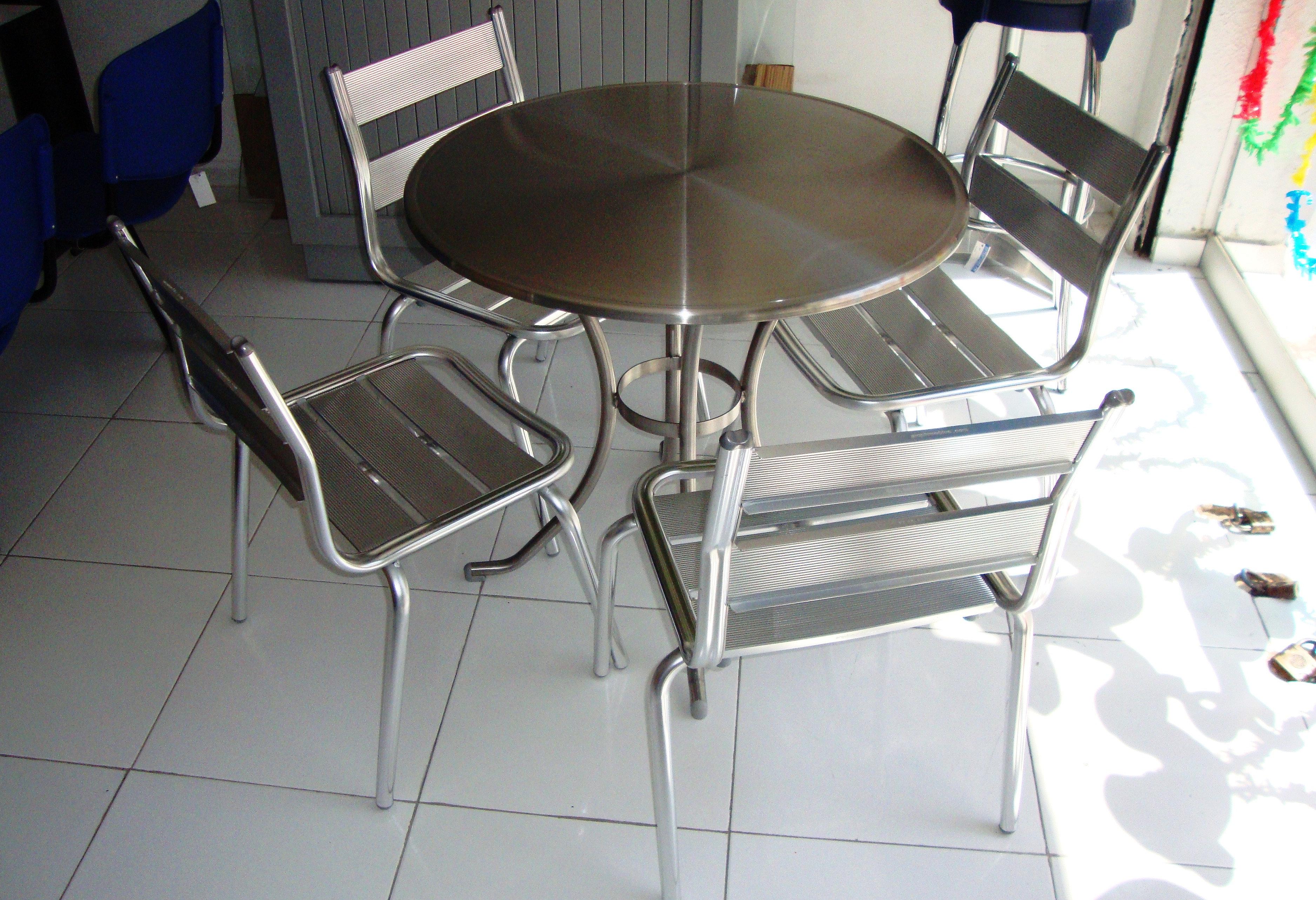 Sisteoficina jr muebles y divisiones de oficina for Muebles para cafeteria precios