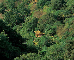 Botanic Garden and Nature Reserve.jpg
