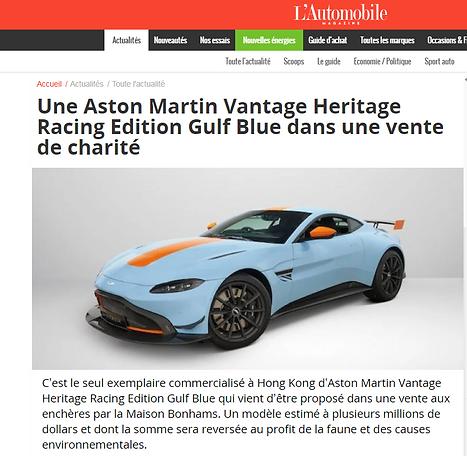 L'Automobile.png