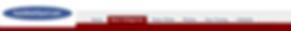 bannerFireShot Capture 088 - Watch Aston