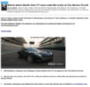FireShot Capture 088 - Watch Aston Marti