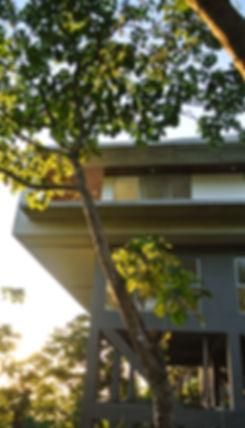 8X8 - MV HOUSE (22).jpg