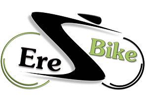 Tienda ciclismo online eresbike massamagrell