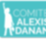 Logo-Alexis-Danan.png