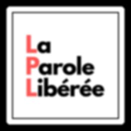 LOGO-LPL.png
