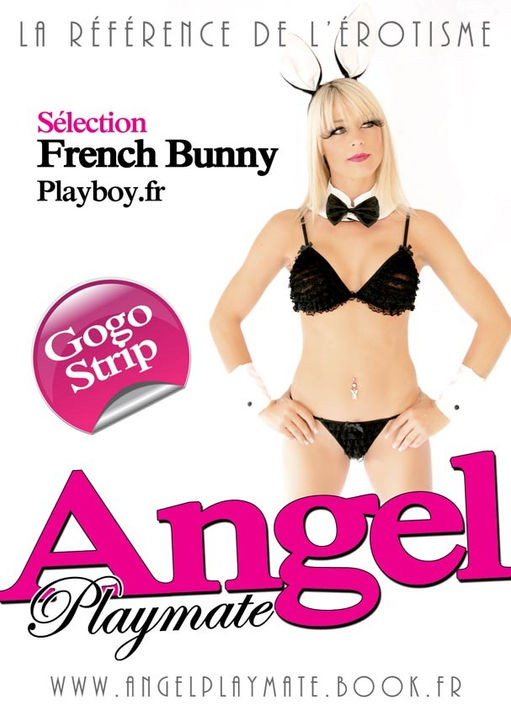 ANGEL_Promo_Strip_05_2011.jpg