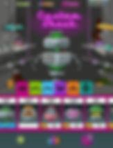 numbot choice.jpg