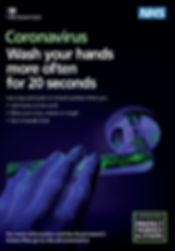 coronavirus-hand-wash-20-secs.jpg
