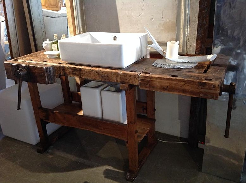 na und marxmoebel duesseldorf m bel ladenbau. Black Bedroom Furniture Sets. Home Design Ideas