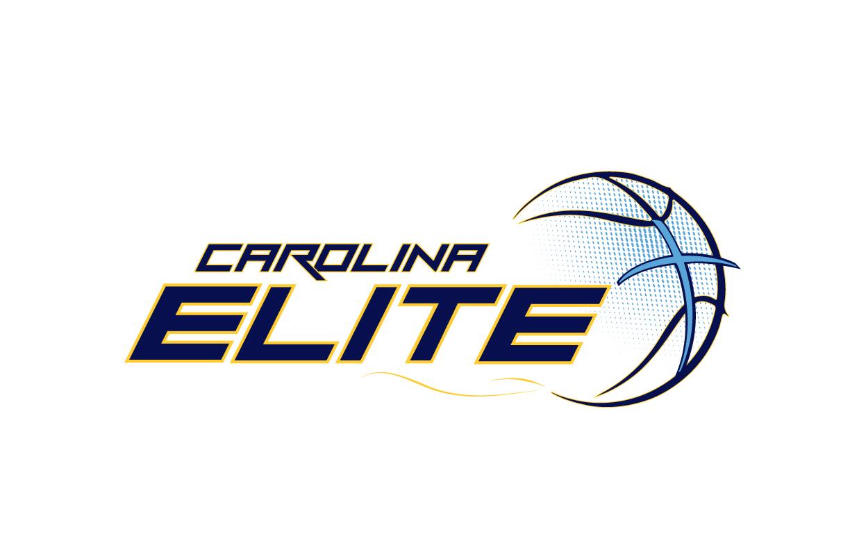 elite basketball logo pictures to pin on pinterest pinsdaddy