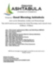 Good Morning Ashtabula 2019-page-0.jpg