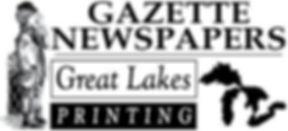 gaz_logo4.jpg