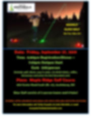 Glow golf promotional flyer.2019-page-0.
