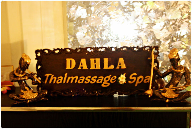 thaimassage roslagsgatan thaimassage danmark