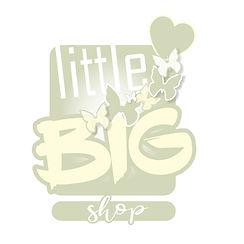 Logo LBS.jpg