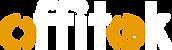 Offitek logo.png
