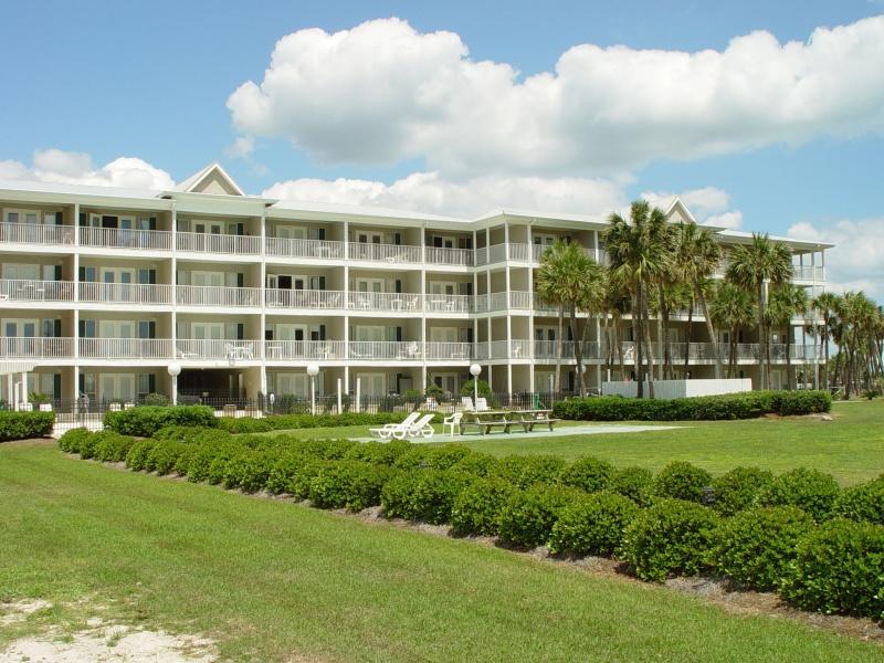 Perdido Key Florida Real Estate Vacation Rental Agency