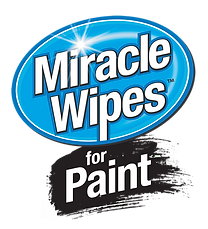 MiracleWipes4PaintLogoLR.png